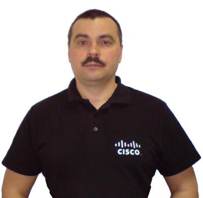 ajnikolaev