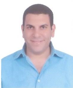 Aly El Nokali
