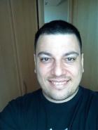 Angelo Bartzis