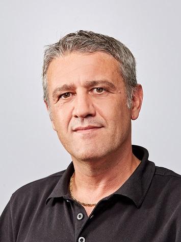 Anton Slapnik