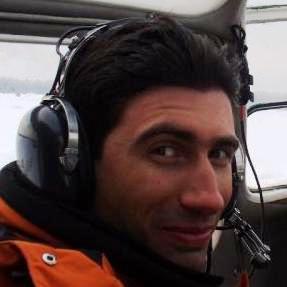 Igor Lagovskiy