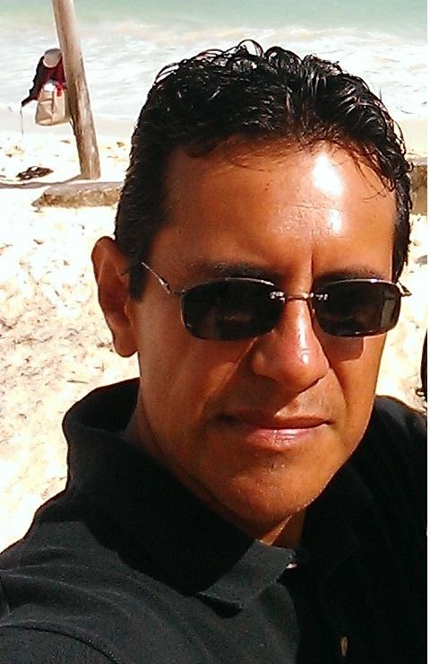 alberto-vazquez