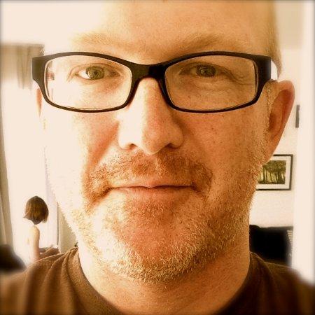 Brian Carscadden