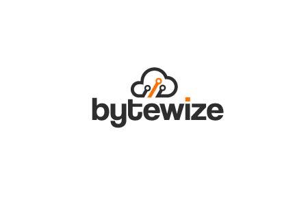 bytewize_ns