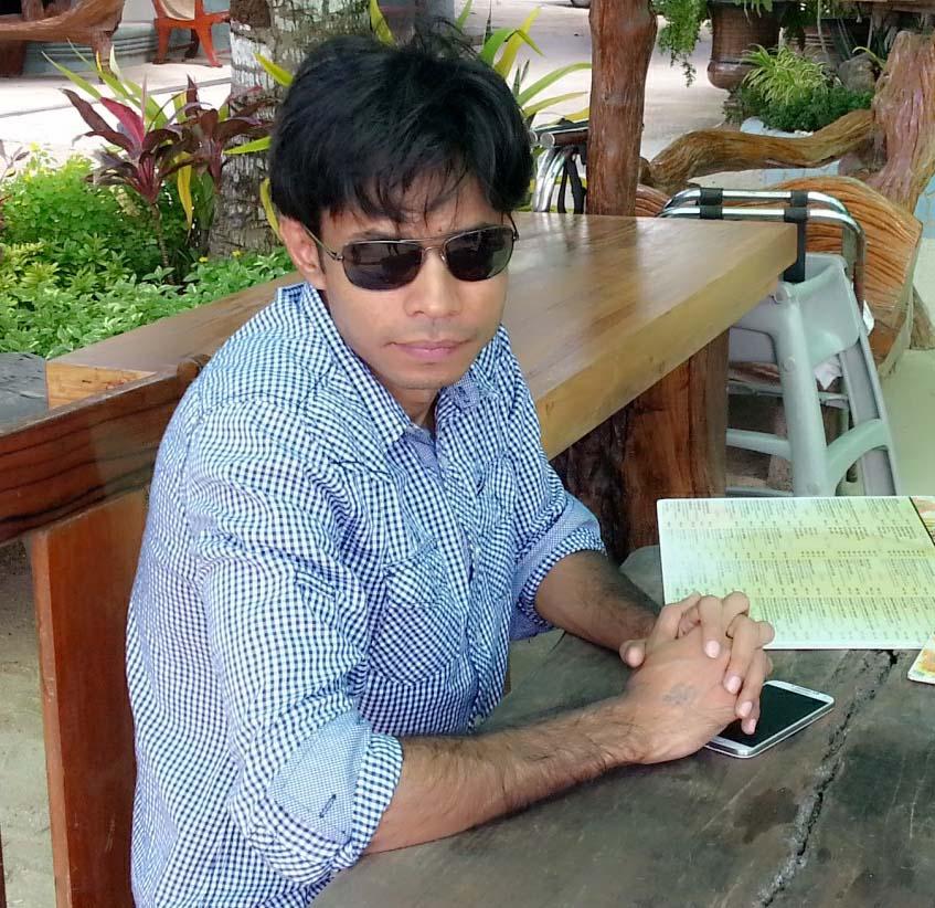 Raj Sardhara