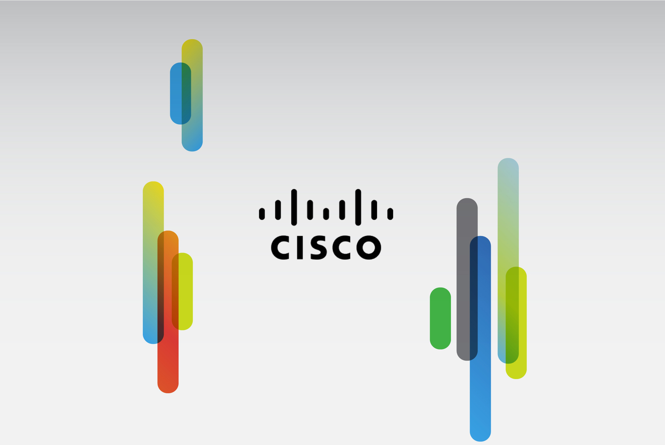 cisco systems background Cisco's popular vpn client for 64bit windows operating systems vpn client version: 50070440-k9 useful cisco vpn related articles w.