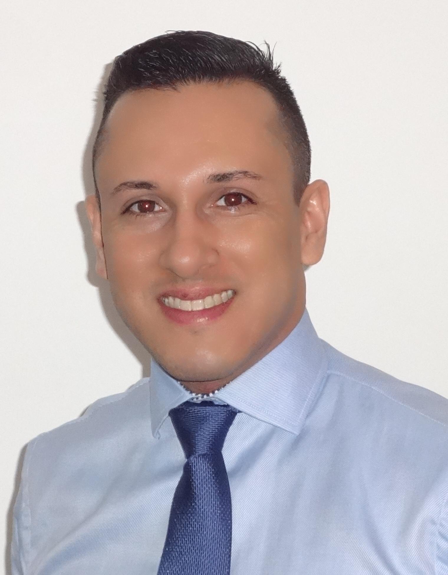 Claudio Costa