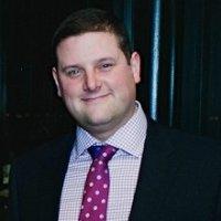Jonathan Hutcheon