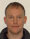 Craig Haycock