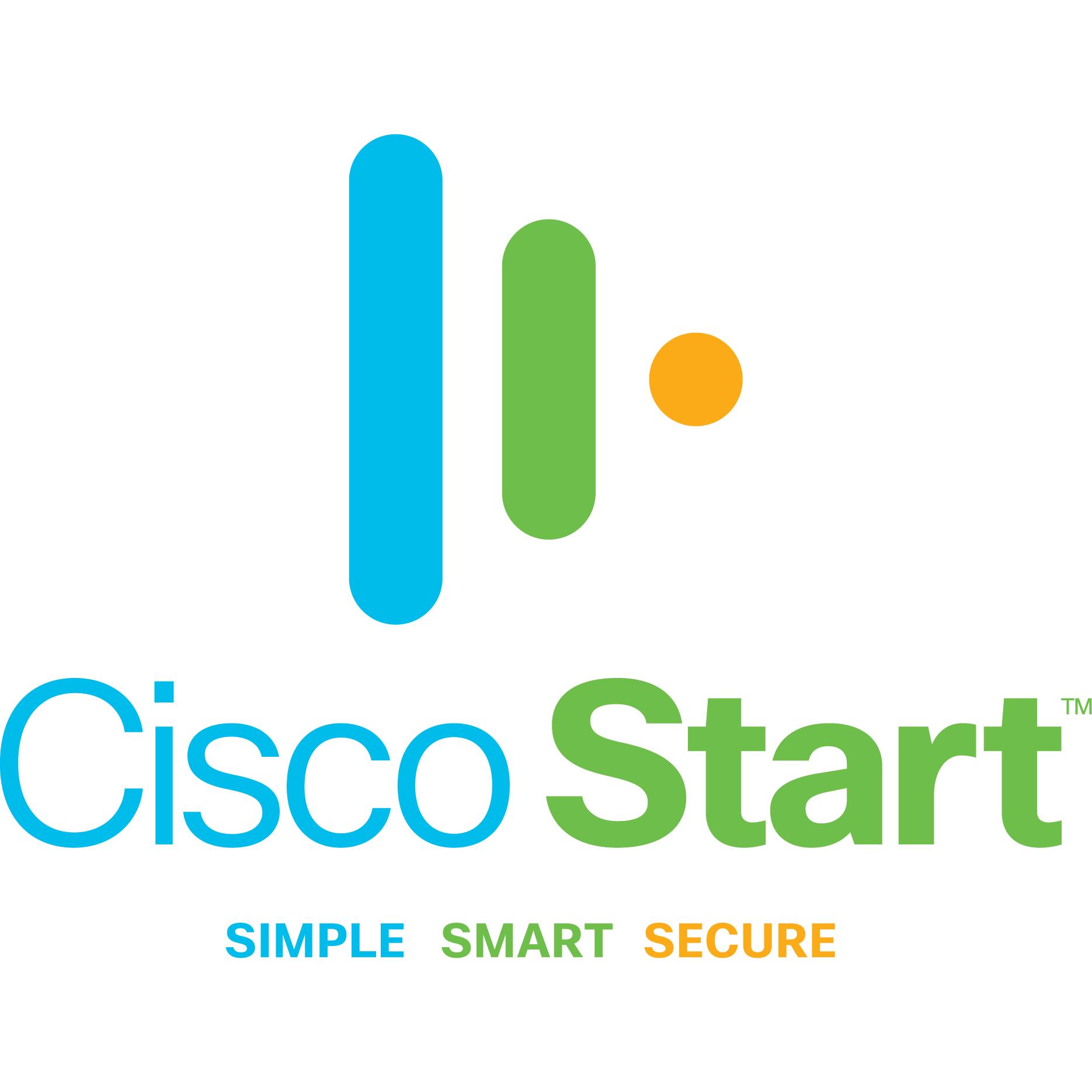 CiscoStart_Admin