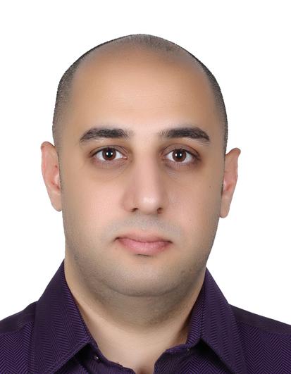 Sohrab Kasraeian Fard