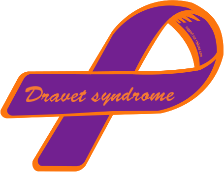 Dravet Awareness