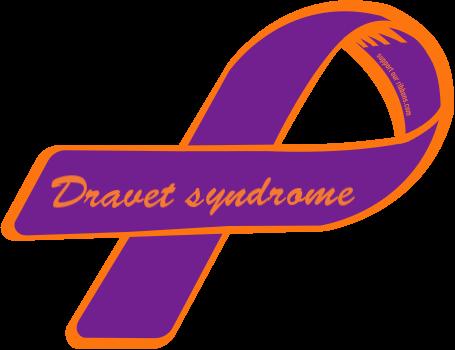 Dravet Awareness