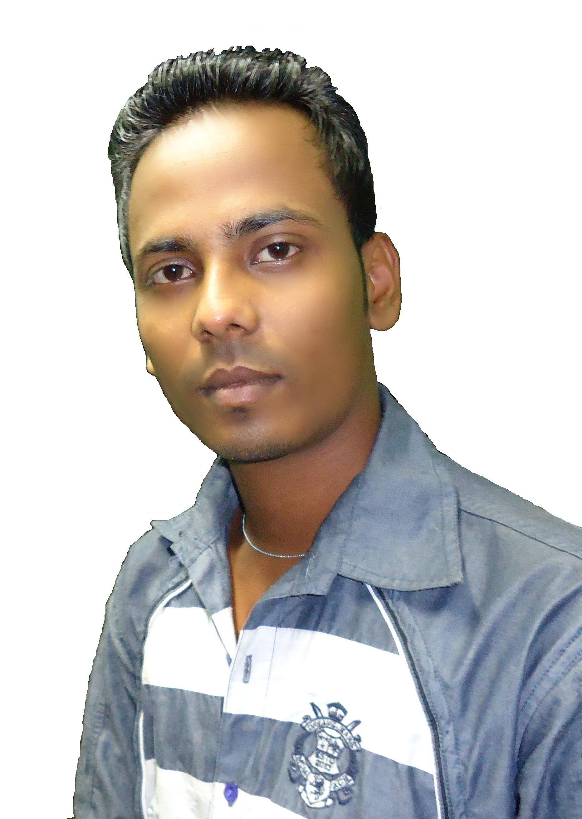 muraripadhan