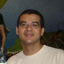 paulo_souza