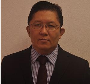 Danilo Dy