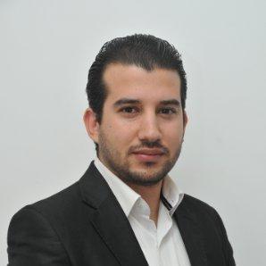 ELBOURAQADI.Ahmed.Ayoub