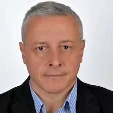 estoyanov