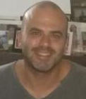 Onildo Ricardo Ribeiro