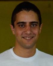 Everton de Paula da Silva Pinto