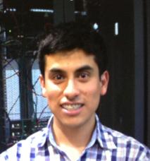 Carlos Silva Sosa