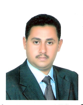 Faisal Mohammed Abdullah Mohammed
