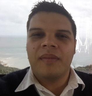 MarioBrocato