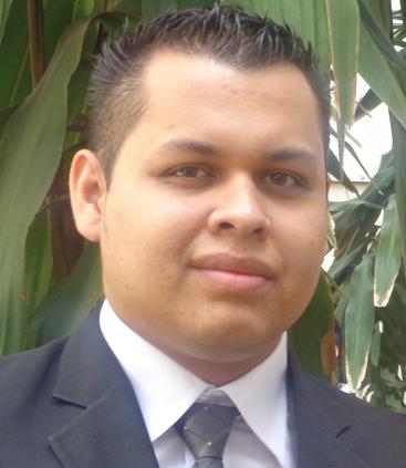 Jorge Obregon
