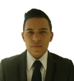 Nestor Luis Leal Ibarra