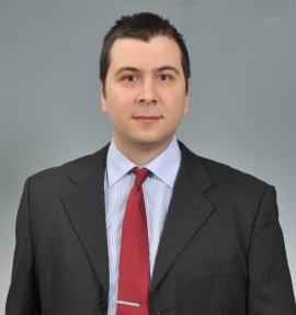Iliya Gatsev