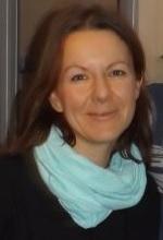 Alexandra Manninger