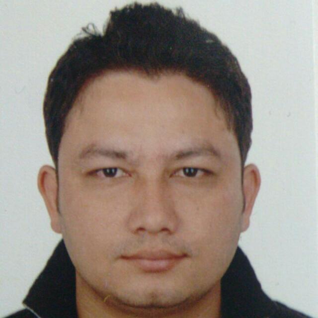 Jitender Bhandari