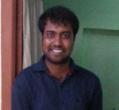 Jayadurai Chelladurai