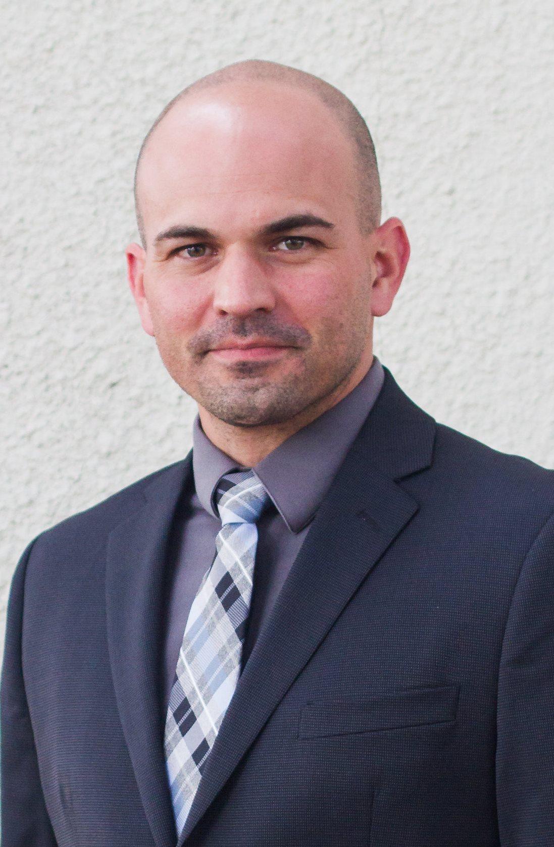 Joshua Gilmet