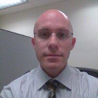 Josh Kurtz