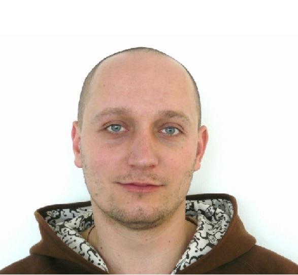 jaroslav.ouhrabka