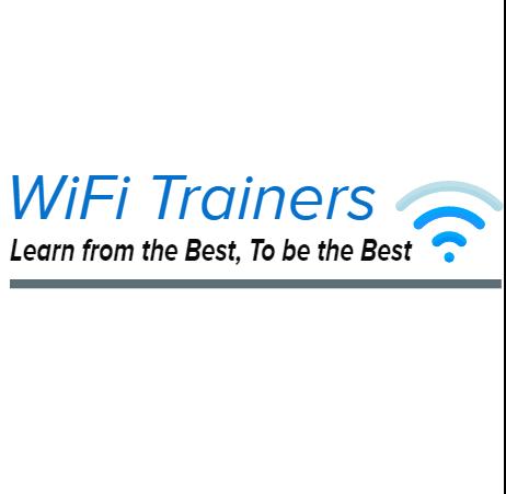 WiFi Trainers