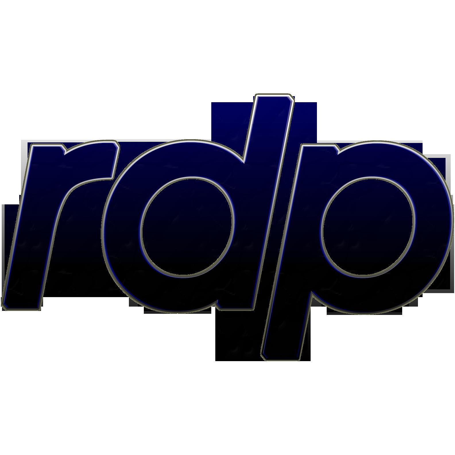 radiodifusiondelprincipado