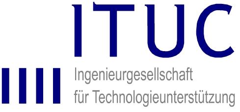 ITU consult GmbH