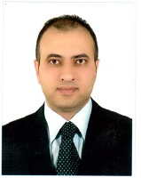 Mohannad Abdullah