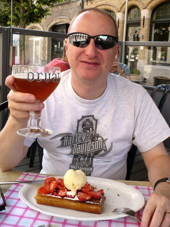mark.baker@midlandsco-op.com
