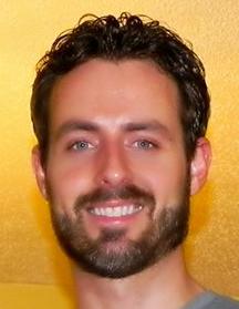 Matthew Ratliff