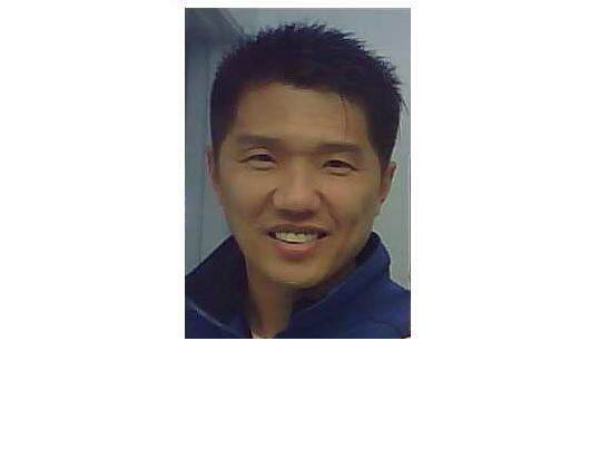 Lap Yin Chan