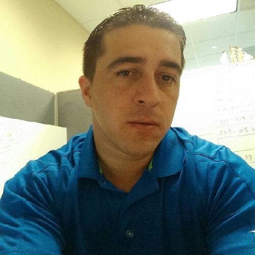 Yandy Ramirez