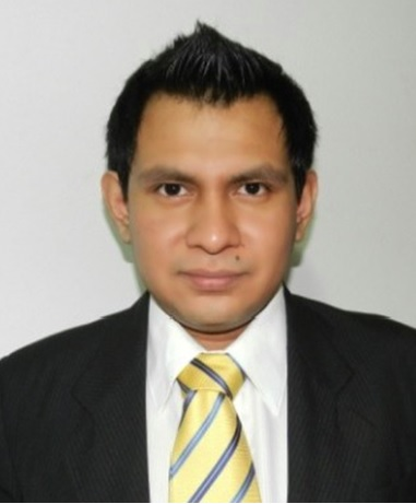 Jorge.Angel10