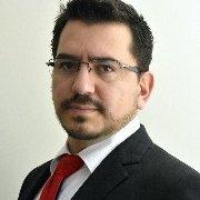 Oscar Yanez