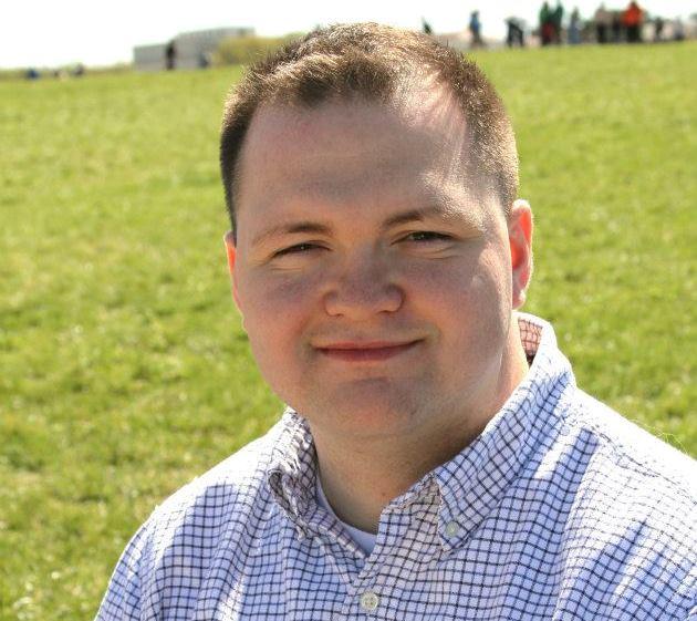 Michael Zsiga
