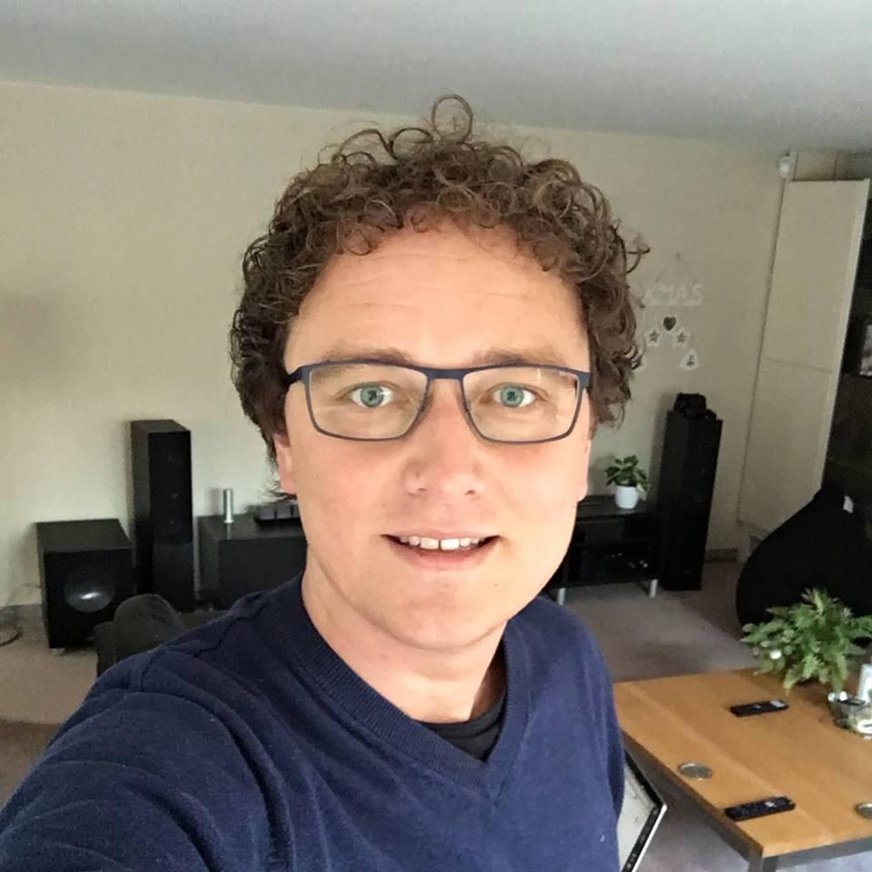 Michiel Beenen