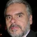 Marcelo Martins de Castro