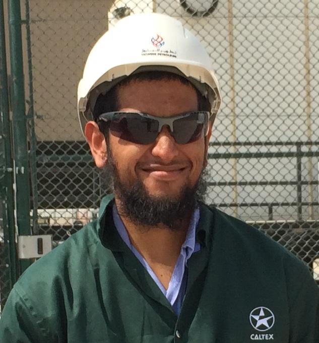 MohamedNayam